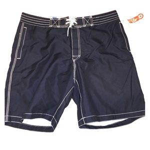 NWT Old Navy Board Shorts